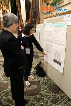 cs/past-gallery/257/cell-therapy-conferences-2014-conferenceseries-llc-omics-international-60-1450126786.jpg