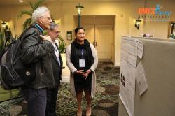 cs/past-gallery/257/cell-therapy-conferences-2014-conferenceseries-llc-omics-international-63-1450126443.jpg