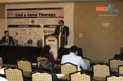 Title #cs/past-gallery/257/cell-therapy-conferences-2014-conferenceseries-llc-omics-international-69-1450126443