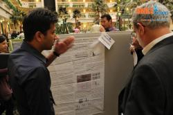 cs/past-gallery/257/cell-therapy-conferences-2014-conferenceseries-llc-omics-international-7-1450126877.jpg