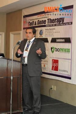 cs/past-gallery/257/cell-therapy-conferences-2014-conferenceseries-llc-omics-international-72-1450126443.jpg