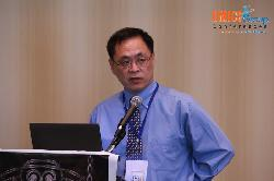 cs/past-gallery/258/jerry-xu-wuxi-apptec-china--regulatory-affairs--2014-omics-group-international-2-1442904052.jpg