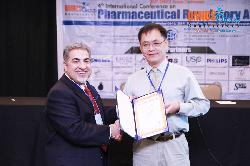 cs/past-gallery/258/jerry-xu-wuxi-apptec-china--regulatory-affairs--2014-omics-group-international-5-1442904053.jpg