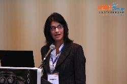 cs/past-gallery/258/mariam-aslam-escop-uk-regulatory-affairs--2014-omics-group-international-1442904054.jpg
