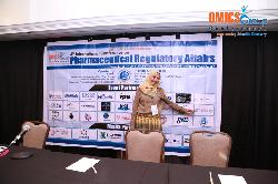 cs/past-gallery/258/mona-mohammed--medac-gmbh--germany-regulatory-affairs--2014-omics-group-international-6-1442904056.jpg