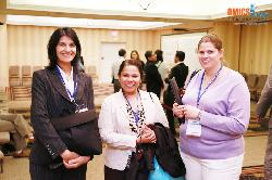 cs/past-gallery/258/regulatory-affairs-conference-2014-raleigh-usa-omics-group-international-12-1442904057.jpg