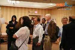 Title #cs/past-gallery/258/regulatory-affairs-conference-2014-raleigh-usa-omics-group-international-17-1442904058