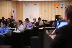 cs/past-gallery/258/regulatory-affairs-conference-2014-raleigh-usa-omics-group-international-19-1442904058.jpg