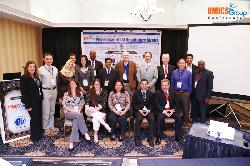 cs/past-gallery/258/regulatory-affairs-conference-2014-raleigh-usa-omics-group-international-3-1442904056.jpg