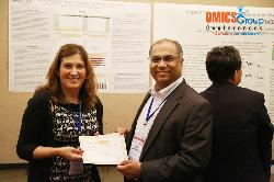 Title #cs/past-gallery/258/regulatory-affairs-conference-2014-raleigh-usa-omics-group-international-36-1442904060