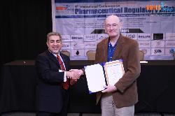 Title #cs/past-gallery/258/regulatory-affairs-conference-2014-raleigh-usa-omics-group-international-37-1442904059