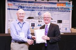 Title #cs/past-gallery/258/regulatory-affairs-conference-2014-raleigh-usa-omics-group-international-38-1442904060