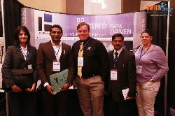 cs/past-gallery/258/regulatory-affairs-conference-2014-raleigh-usa-omics-group-international-4-1442904057.jpg
