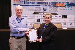 Title #cs/past-gallery/258/regulatory-affairs-conference-2014-raleigh-usa-omics-group-international-45-1442904060
