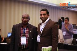 cs/past-gallery/258/regulatory-affairs-conference-2014-raleigh-usa-omics-group-international-46-1442904060.jpg
