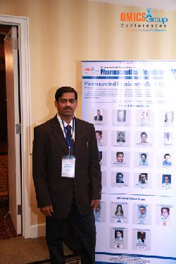 Title #cs/past-gallery/258/regulatory-affairs-conference-2014-raleigh-usa-omics-group-international-49-1442904061