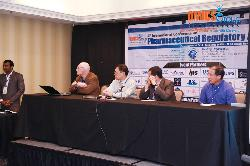 Title #cs/past-gallery/258/regulatory-affairs-conference-2014-raleigh-usa-omics-group-international-5-1442904056