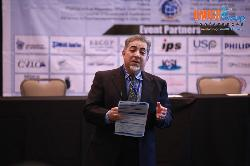 cs/past-gallery/258/regulatory-affairs-conference-2014-raleigh-usa-omics-group-international-50-1442904061.jpg