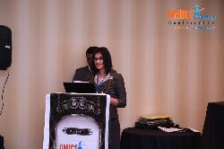 cs/past-gallery/258/regulatory-affairs-conference-2014-raleigh-usa-omics-group-international-6-1442904056.jpg