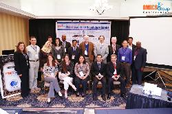 cs/past-gallery/258/regulatory-affairs-conference-2014-raleigh-usa-omics-group-international-73-1442904062.jpg