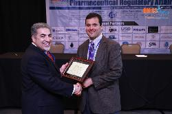 cs/past-gallery/258/regulatory-affairs-conference-2014-raleigh-usa-omics-group-international-93-1442904062.jpg