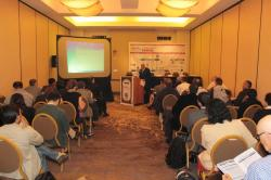 cs/past-gallery/260/virology-conferences-2014-conferenceseries-llc-omics-international-1-1449804132.jpg