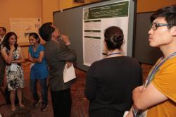 cs/past-gallery/260/virology-conferences-2014-conferenceseries-llc-omics-international-100-1449804140.jpg