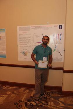 cs/past-gallery/260/virology-conferences-2014-conferenceseries-llc-omics-international-101-1449804140.jpg
