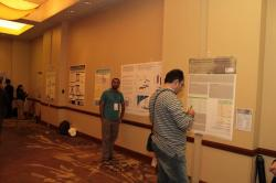 cs/past-gallery/260/virology-conferences-2014-conferenceseries-llc-omics-international-102-1449804140.jpg