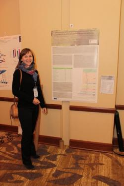 cs/past-gallery/260/virology-conferences-2014-conferenceseries-llc-omics-international-103-1449804141.jpg