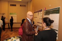 Title #cs/past-gallery/260/virology-conferences-2014-conferenceseries-llc-omics-international-104-1449804147