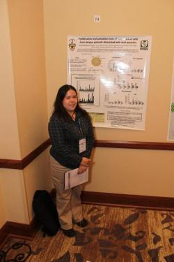 cs/past-gallery/260/virology-conferences-2014-conferenceseries-llc-omics-international-105-1449804140.jpg