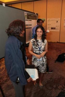 cs/past-gallery/260/virology-conferences-2014-conferenceseries-llc-omics-international-106-1449804140.jpg