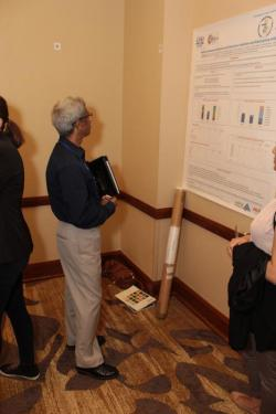 cs/past-gallery/260/virology-conferences-2014-conferenceseries-llc-omics-international-107-1449804140.jpg