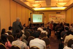 cs/past-gallery/260/virology-conferences-2014-conferenceseries-llc-omics-international-11-1449804132.jpg