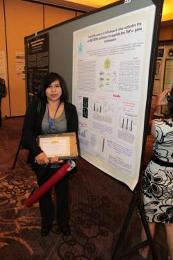 cs/past-gallery/260/virology-conferences-2014-conferenceseries-llc-omics-international-110-1449804141.jpg