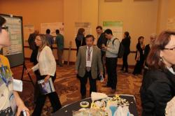cs/past-gallery/260/virology-conferences-2014-conferenceseries-llc-omics-international-117-1449804141.jpg