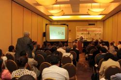 cs/past-gallery/260/virology-conferences-2014-conferenceseries-llc-omics-international-12-1449804133.jpg