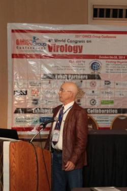 cs/past-gallery/260/virology-conferences-2014-conferenceseries-llc-omics-international-121-1449804142.jpg