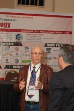cs/past-gallery/260/virology-conferences-2014-conferenceseries-llc-omics-international-123-1449804142.jpg