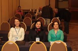 cs/past-gallery/260/virology-conferences-2014-conferenceseries-llc-omics-international-128-1449804142.jpg