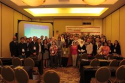 cs/past-gallery/260/virology-conferences-2014-conferenceseries-llc-omics-international-13-1449804132.jpg
