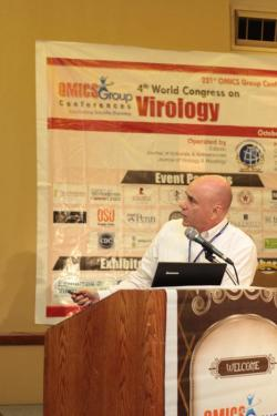 cs/past-gallery/260/virology-conferences-2014-conferenceseries-llc-omics-international-135-1449804147.jpg