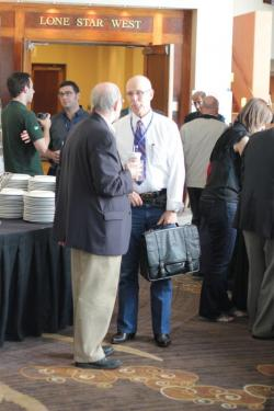 cs/past-gallery/260/virology-conferences-2014-conferenceseries-llc-omics-international-144-1449804144.jpg