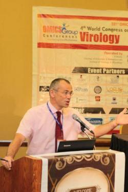 cs/past-gallery/260/virology-conferences-2014-conferenceseries-llc-omics-international-146-1449804144.jpg