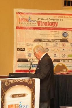 cs/past-gallery/260/virology-conferences-2014-conferenceseries-llc-omics-international-155-1449804145.jpg
