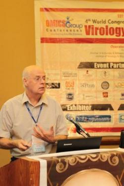 cs/past-gallery/260/virology-conferences-2014-conferenceseries-llc-omics-international-158-1449804145.jpg