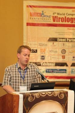 cs/past-gallery/260/virology-conferences-2014-conferenceseries-llc-omics-international-160-1449804145.jpg