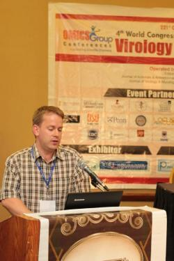 cs/past-gallery/260/virology-conferences-2014-conferenceseries-llc-omics-international-161-1449804145.jpg