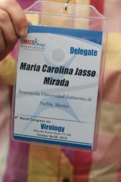 cs/past-gallery/260/virology-conferences-2014-conferenceseries-llc-omics-international-164-1449804146.jpg